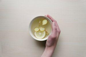 Rimedio raffreddore e influenza