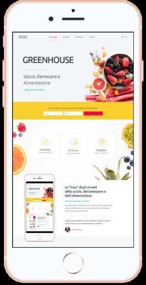 blog di benessere e alimentazione