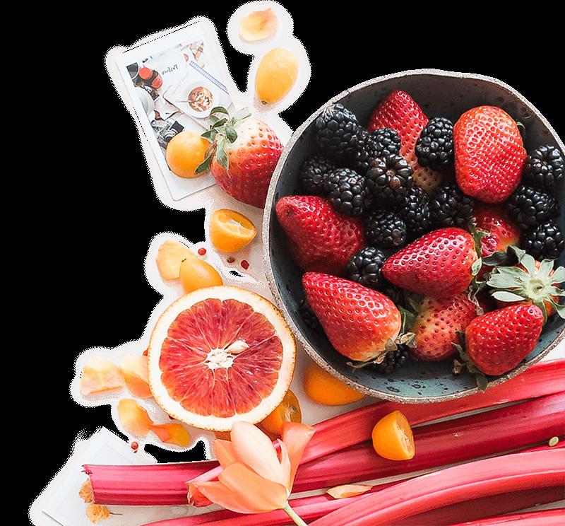 fruitRender