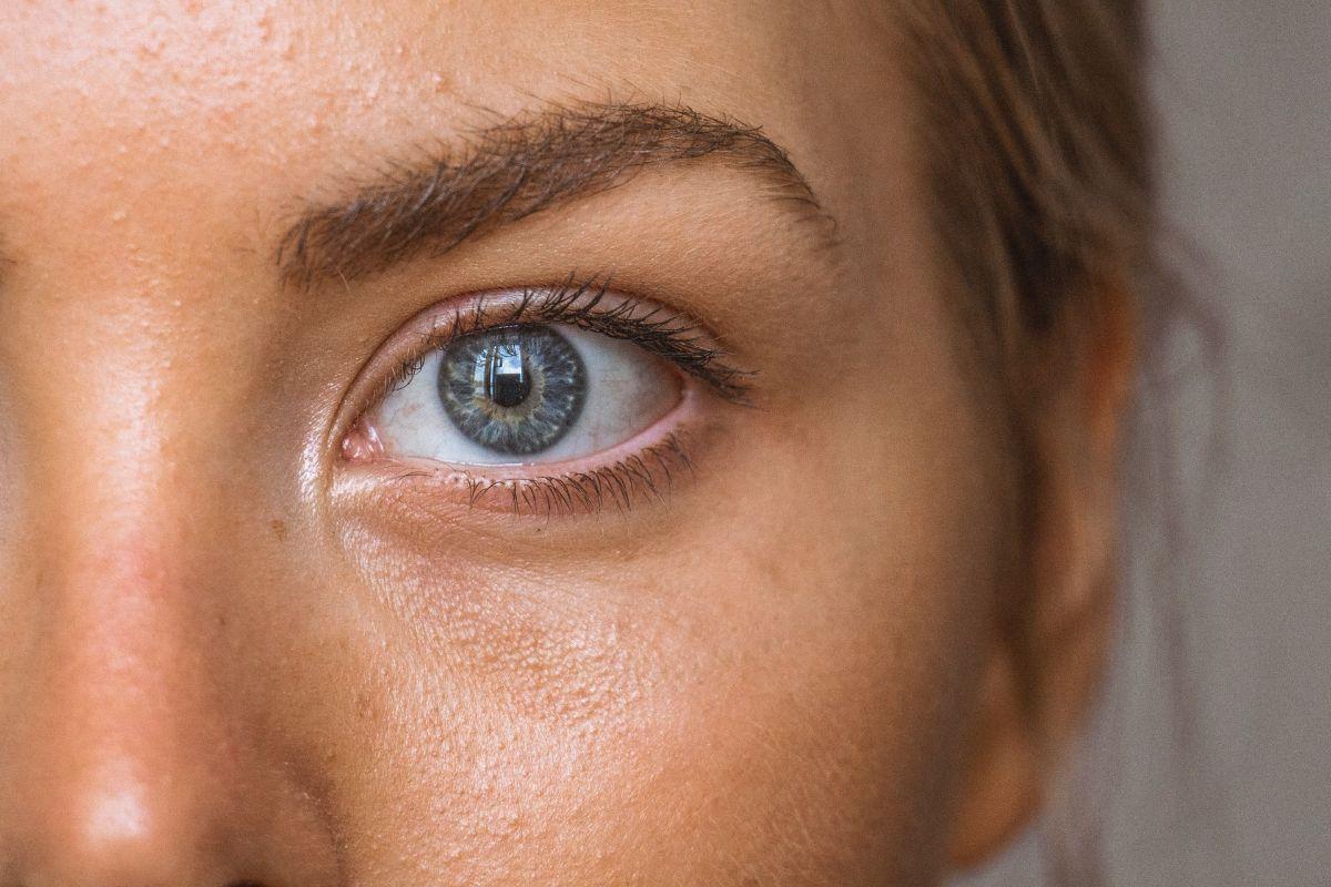 Le migliori strisce e cerotti per la pulizia del viso