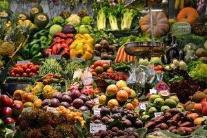 estrattori di frutta su amazon