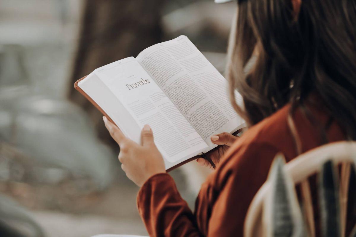 i top libri per donne e ragazze